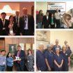 Myanmar – UK Deafness Collaboration