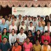 Workshop in Deaf Education and Hearing Rehabilitation – November 2018
